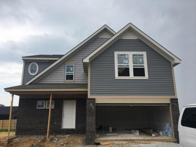 103 Round Rock Dr, Shepherdsville, KY 40165 (#1493925) :: Team Panella
