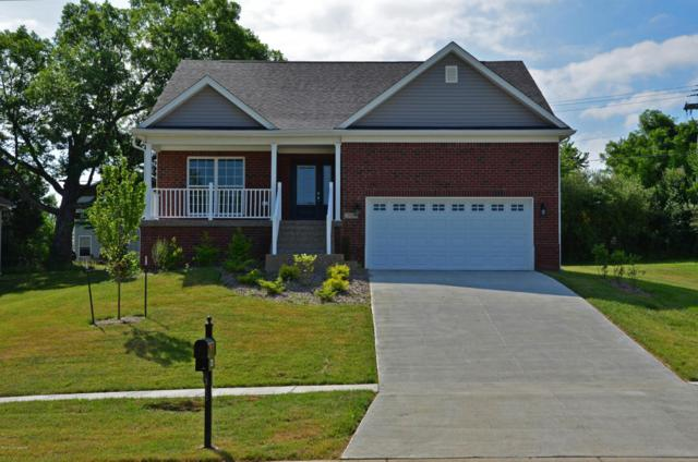 703 Linde Way, La Grange, KY 40031 (#1494951) :: Segrest Group