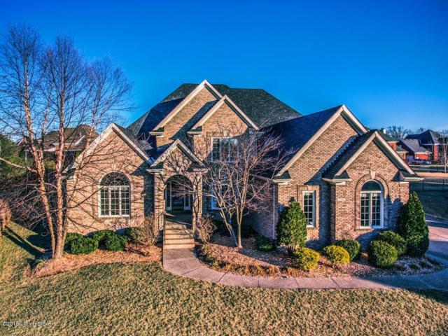 2704 Sparrows Point Pl, Louisville, KY 40245 (#1494959) :: At Home In Louisville Real Estate Group