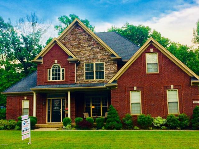 3513 Hardwood Forest Dr, Louisville, KY 40272 (#1496681) :: The Stiller Group