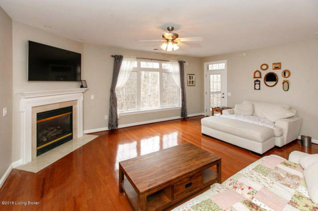 15330 Royal Troon Ave, Louisville, KY 40245 (#1497325) :: The Stiller Group