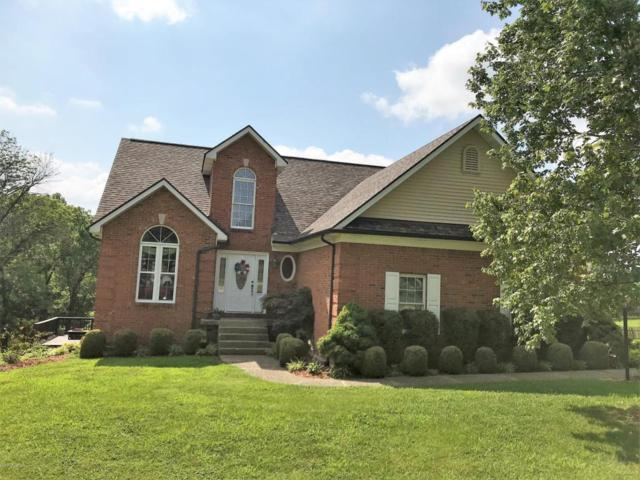 105 Froman Creek Ct, Bardstown, KY 40004 (#1497828) :: The Stiller Group