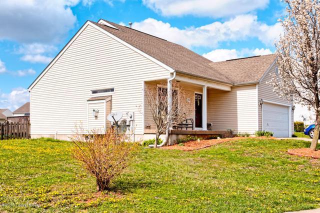 10232 Arbor Oak Dr, Louisville, KY 40229 (#1498937) :: Team Panella