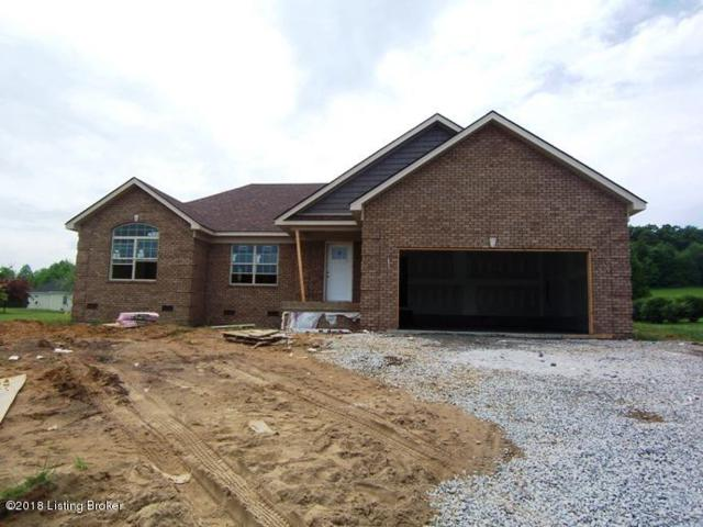 211 Ruth Ln, Bardstown, KY 40004 (#1499216) :: Segrest Group