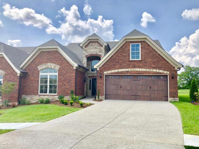 122 Pembridge Ct, Louisville, KY 40245 (#1501322) :: At Home In Louisville Real Estate Group