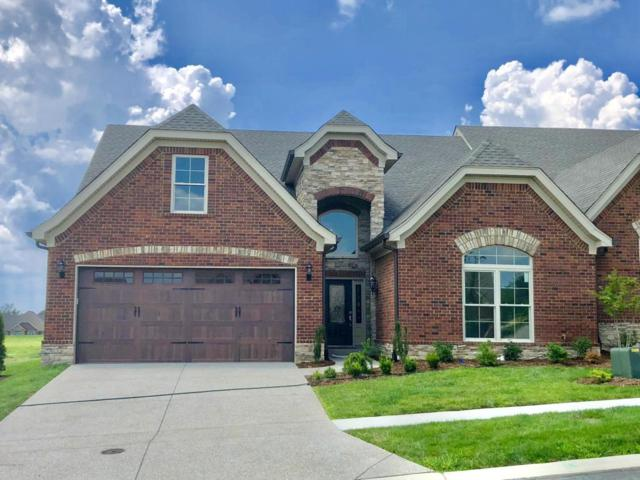 120 Pembridge Ct, Louisville, KY 40245 (#1501323) :: At Home In Louisville Real Estate Group