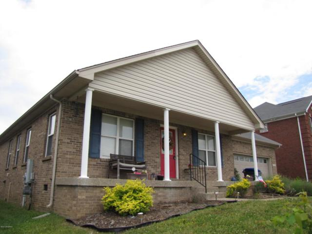 11901 Washington Green Rd, Louisville, KY 40229 (#1504663) :: The Sokoler-Medley Team