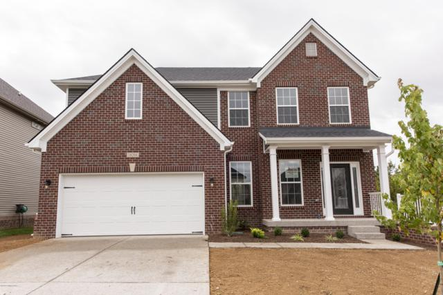 18204 Hickory Woods Pl, Fisherville, KY 40023 (#1506284) :: Segrest Group