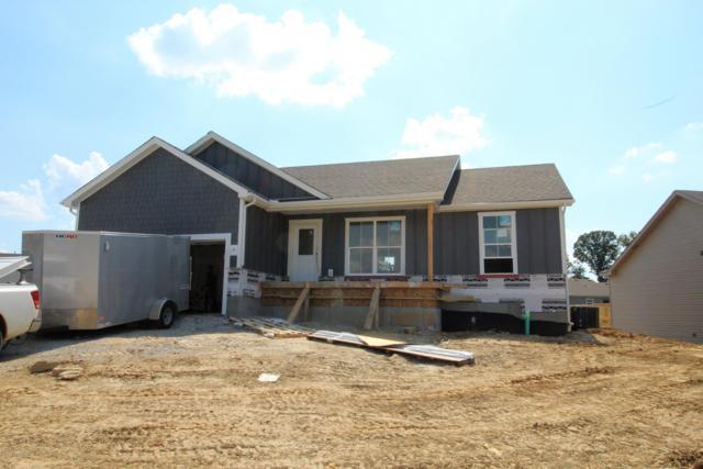 9433 Mossy Creek Way, Louisville, KY 40229 (#1508363) :: Team Panella