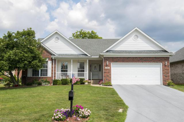 3803 Stone River Ct, Louisville, KY 40299 (#1508424) :: The Sokoler-Medley Team