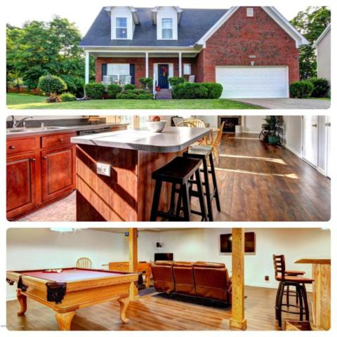 2212 Margate Ct, La Grange, KY 40031 (#1508473) :: At Home In Louisville Real Estate Group