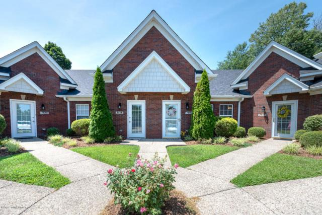 7116 Emily Ann Ln, Crestwood, KY 40014 (#1508938) :: At Home In Louisville Real Estate Group