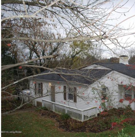 104 Dakota Rd, Frankfort, KY 40601 (#1509542) :: The Stiller Group