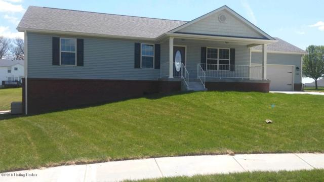 120 Radford Ct, Elizabethtown, KY 42701 (#1510283) :: The Stiller Group