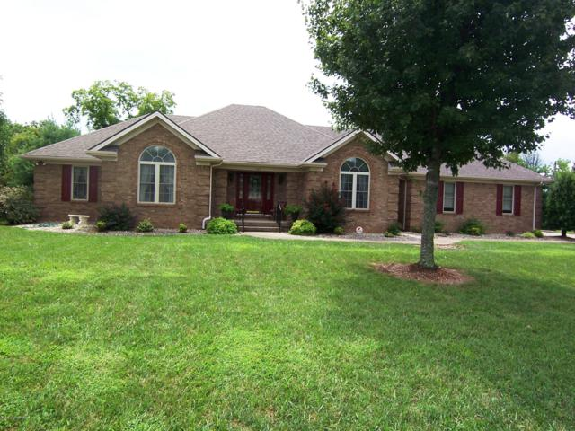 103 Burlington Ct, Bardstown, KY 40004 (#1511284) :: Keller Williams Louisville East