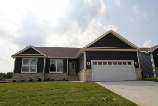 10804 Hidden Forest Way, Louisville, KY 40229 (#1511781) :: The Sokoler-Medley Team