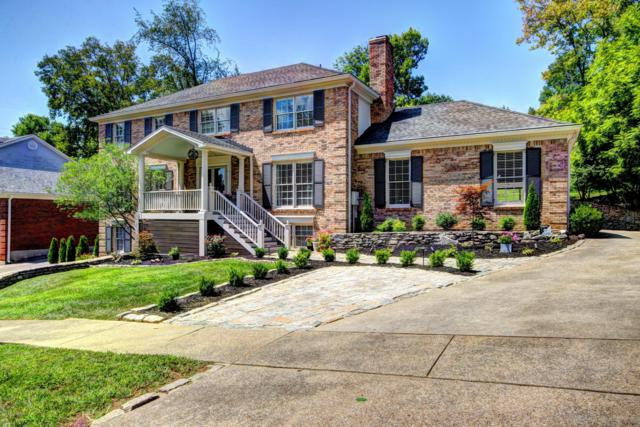 5505 Apache Rd, Louisville, KY 40207 (#1512068) :: The Stiller Group