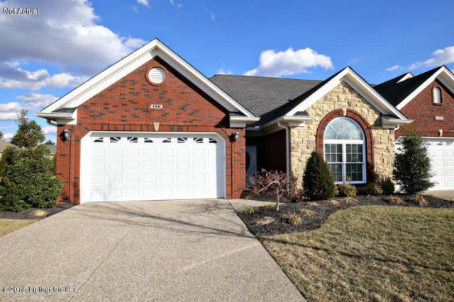 223 Potomac Bend Way, Mt Washington, KY 40047 (#1513027) :: At Home In Louisville Real Estate Group