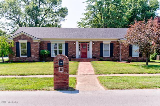 5914 Apache Rd, Louisville, KY 40207 (#1514596) :: The Stiller Group