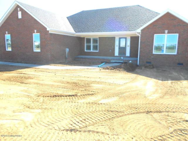 127 Millwood Way, Bardstown, KY 40004 (#1514851) :: At Home In Louisville Real Estate Group