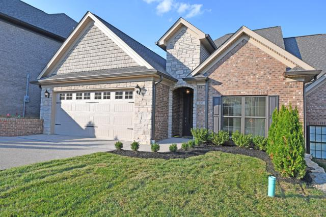 237 Maple Valley Rd #19, Louisville, KY 40245 (#1514930) :: At Home In Louisville Real Estate Group