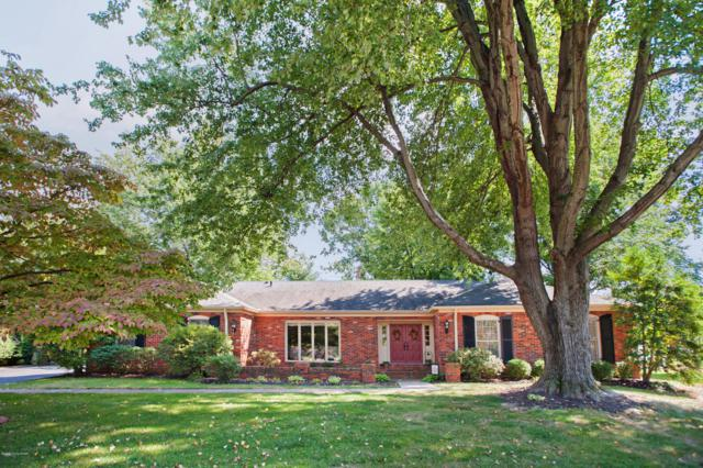 8806 Chadwick Ct, Louisville, KY 40222 (#1515146) :: At Home In Louisville Real Estate Group