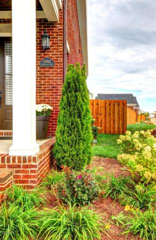 10944 Monkshood Dr, Louisville, KY 40059 (#1515236) :: At Home In Louisville Real Estate Group
