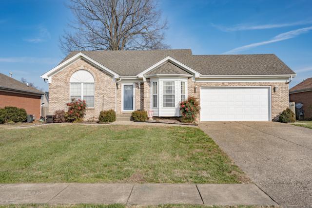 528 Spring House Ln, Louisville, KY 40229 (#1516500) :: The Sokoler-Medley Team