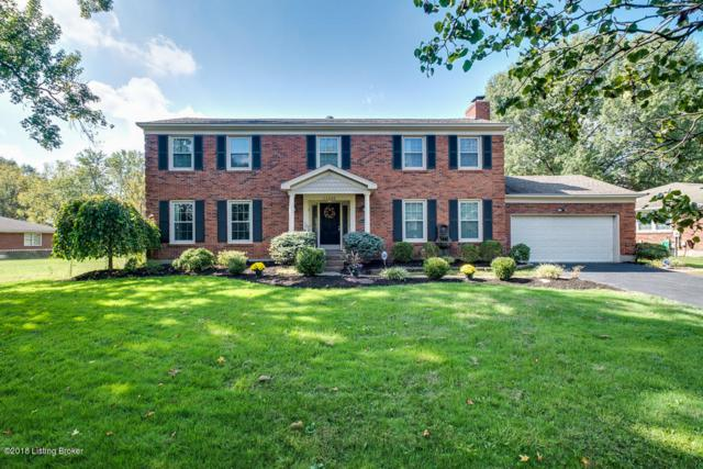 11220 Finchley Rd, Louisville, KY 40243 (#1516512) :: Team Panella