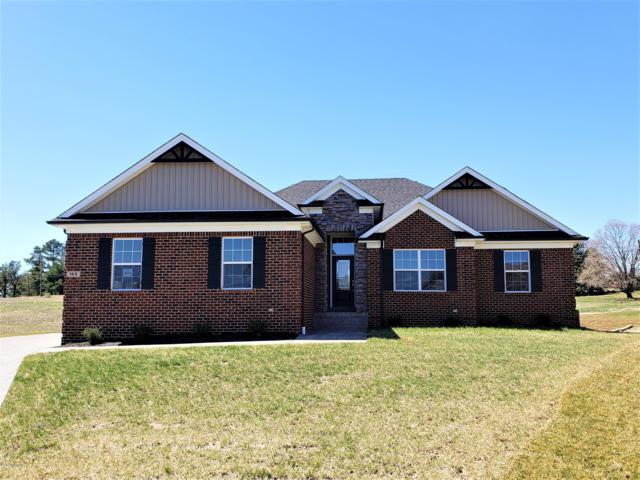 Lot 619 Aspen Green Ct, Mt Washington, KY 40047 (#1519634) :: At Home In Louisville Real Estate Group
