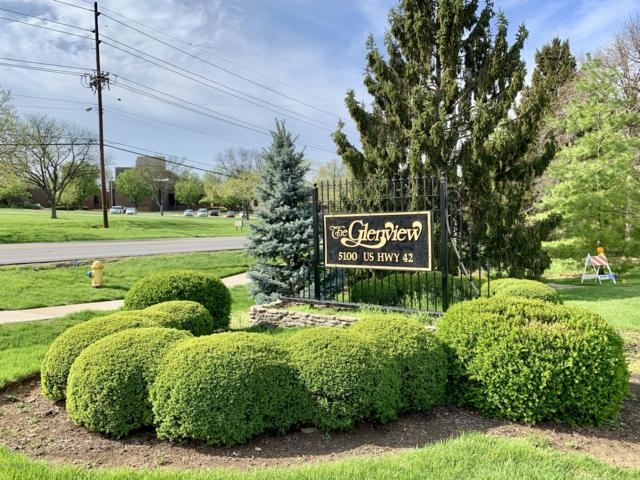 5100 Us Hwy 42 #1041, Louisville, KY 40241 (#1519851) :: The Price Group