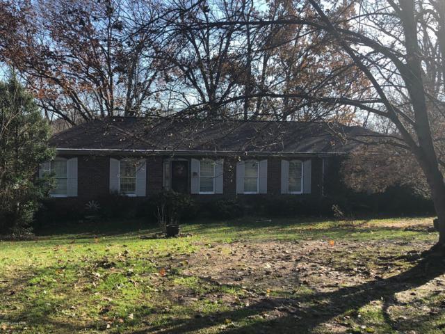 656 Old Mill Stream Ln, Shepherdsville, KY 40165 (#1519993) :: Keller Williams Louisville East