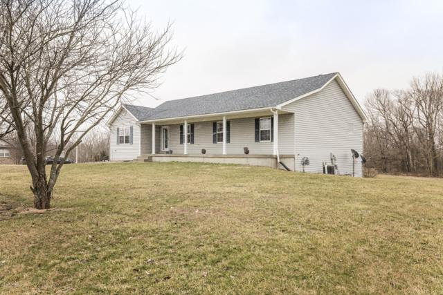 7201 Derby Dr, Crestwood, KY 40014 (#1521978) :: At Home In Louisville Real Estate Group
