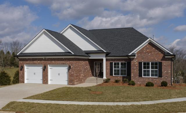 1817 Meremont Ridge Rd, Louisville, KY 40245 (#1522068) :: Team Panella