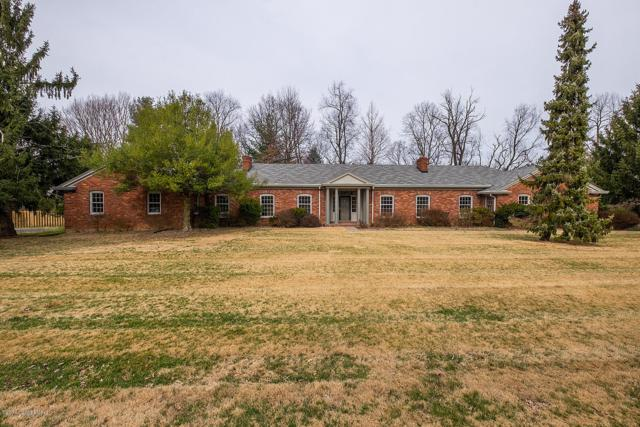 3612 Nandina Dr, Louisville, KY 40241 (#1525054) :: At Home In Louisville Real Estate Group