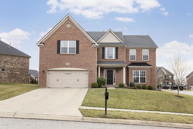 18405 Standwick Dr, Louisville, KY 40245 (#1525057) :: The Price Group
