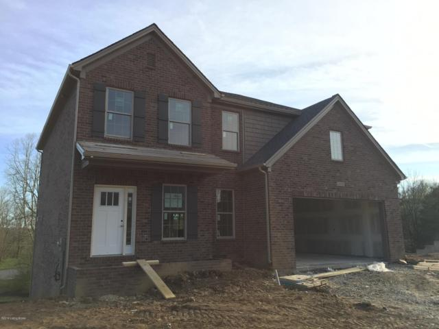 18698 Mila Marie Dr, Louisville, KY 40245 (#1526095) :: At Home In Louisville Real Estate Group
