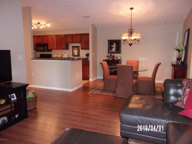 1300 Autumn Sun Ct #202, Louisville, KY 40243 (#1526422) :: At Home In Louisville Real Estate Group