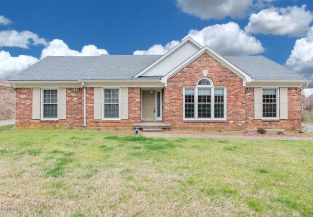 110 Wickfield Dr, Louisville, KY 40245 (#1527474) :: At Home In Louisville Real Estate Group