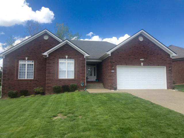 10703 Marceitta Ct, Louisville, KY 40291 (#1528783) :: At Home In Louisville Real Estate Group