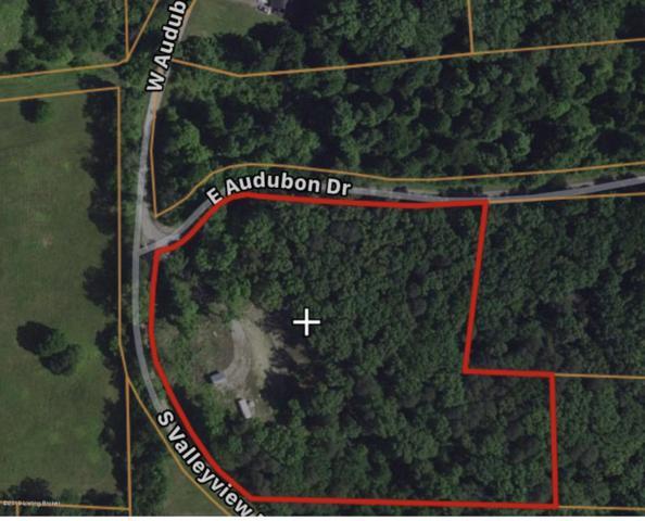 0 E Audubon Dr, Shepherdsville, KY 40165 (#1529242) :: The Sokoler-Medley Team