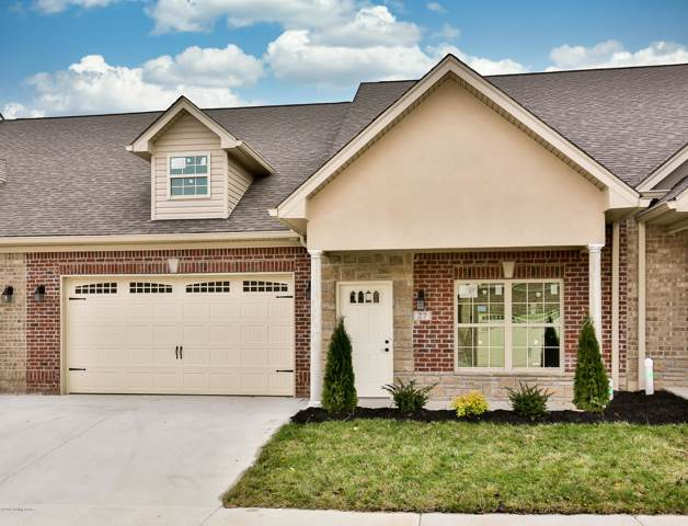 27 Pheasant Glen Dr, Shelbyville, KY 40065 (#1530956) :: The Price Group
