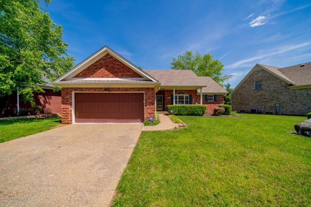 3511 Colonial Springs Rd, Louisville, KY 40245 (#1531814) :: The Sokoler-Medley Team