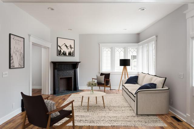 119 E Burnett Ave, Louisville, KY 40208 (#1532011) :: At Home In Louisville Real Estate Group