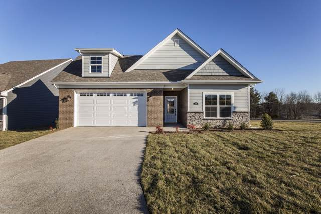 7501 Apple Patch Ct, Crestwood, KY 40014 (#1533866) :: The Sokoler-Medley Team