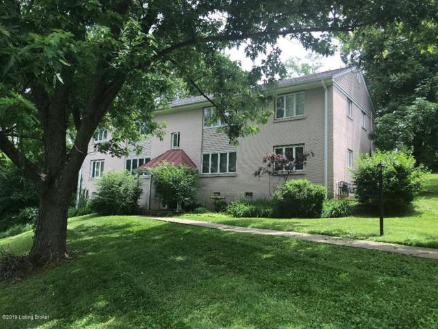 4120 Stoneview Dr #4, Louisville, KY 40207 (#1534043) :: The Stiller Group
