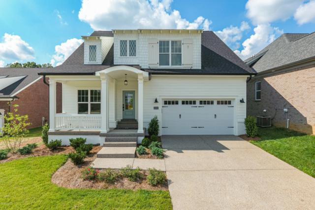 2309 Artisan Park Pl, Louisville, KY 40023 (#1536527) :: The Price Group