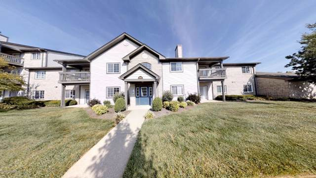 10405 Trotters Pointe Dr #204, Louisville, KY 40241 (#1543110) :: The Stiller Group