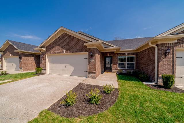 8129 Delta Cir, Louisville, KY 40228 (#1543256) :: The Sokoler-Medley Team