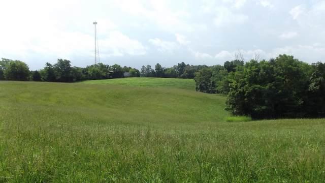 2126 Wrights Ridge Rd, Milton, KY 40045 (#1567369) :: Team Panella